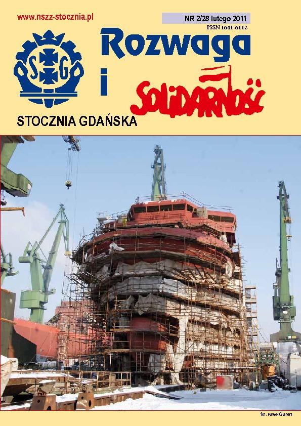 rozwaga2011_02-thumbnail