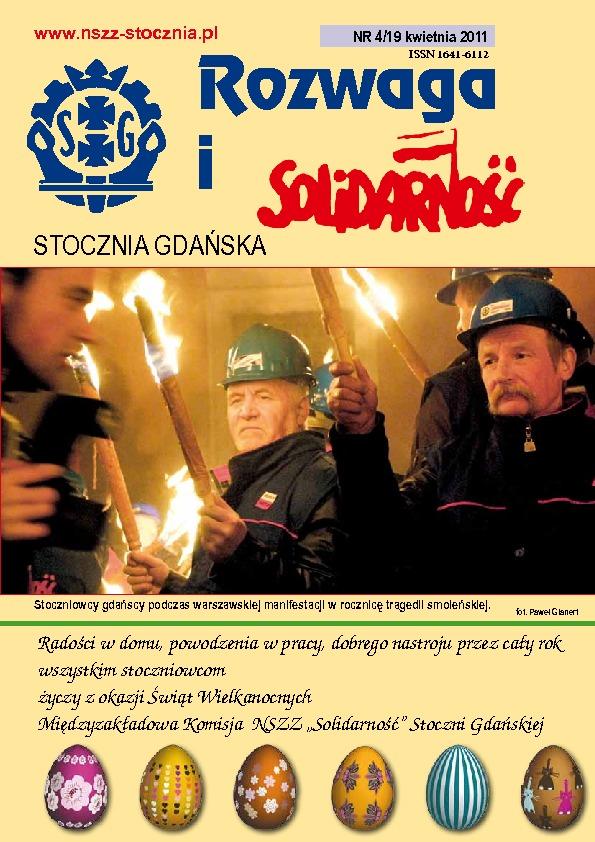rozwaga2011_04-thumbnail