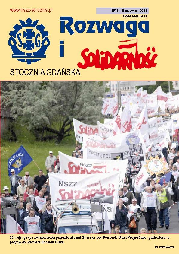 rozwaga2011_05-thumbnail