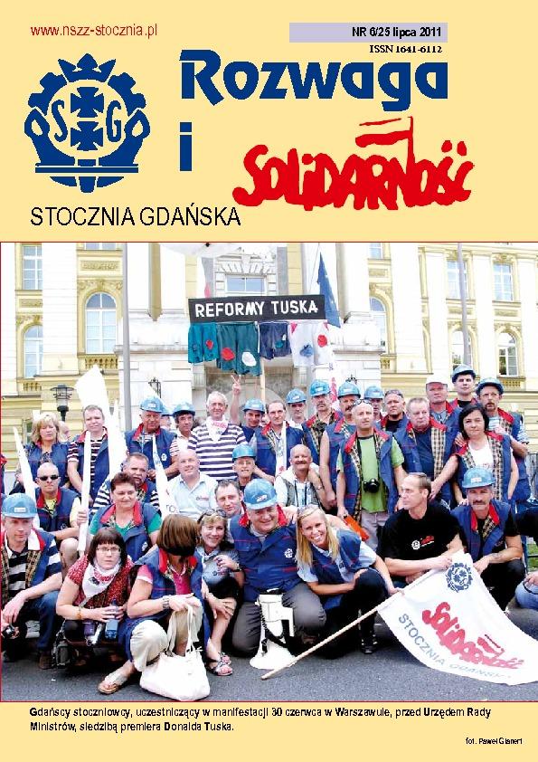 rozwaga2011_06-thumbnail