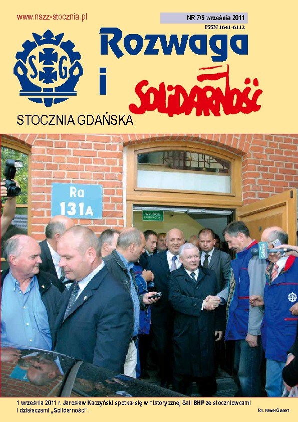 rozwaga2011_07-thumbnail