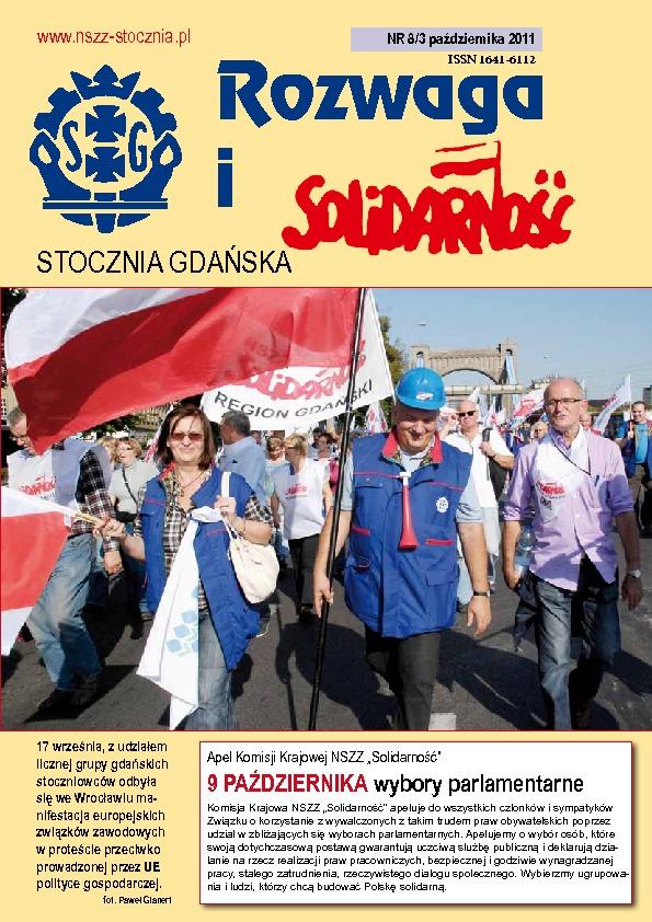 rozwaga2011_08-thumbnail