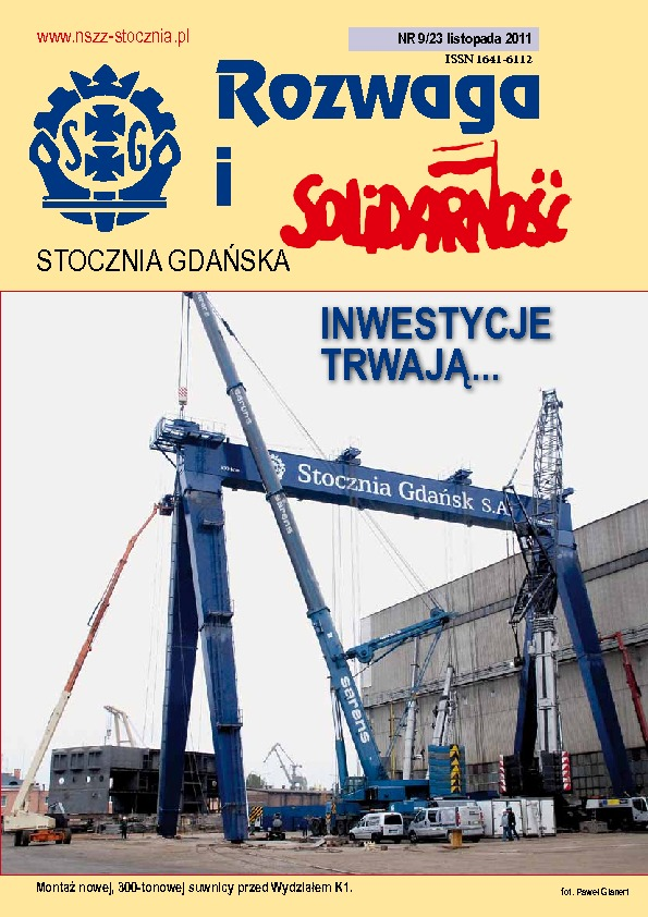rozwaga2011_09-thumbnail