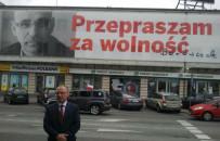 borowczak_baner_solidarnosc_fb625