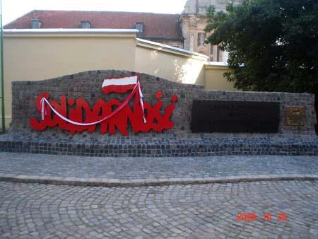 odsloniecie_tablicy_w_grudziadzu_20100616_1848761773