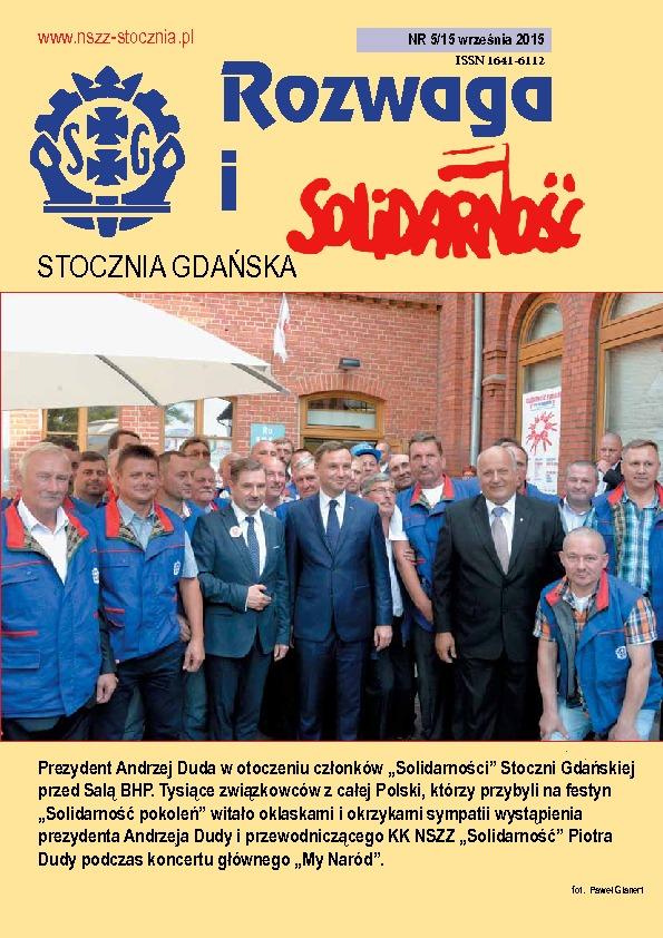 rozwaga2015_05-thumbnail