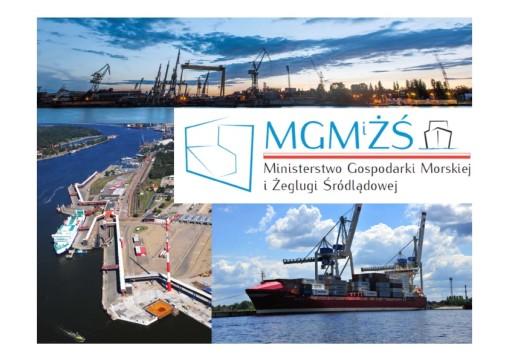 Aktywizacja_przemysłu_okrętowego-thumbnail
