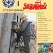 Rozwaga 2-marzec 2016-internet-thumbnail