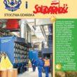 rozwaga-6-grudzien-2016-internet-thumbnail