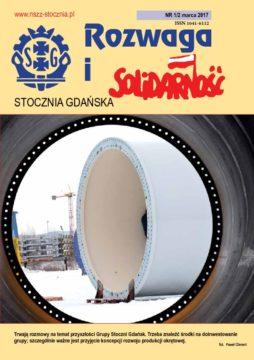 rozwaga-1-2017-thumbnail